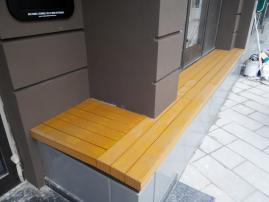 Bancute Centrul Vechi – Soho Bar